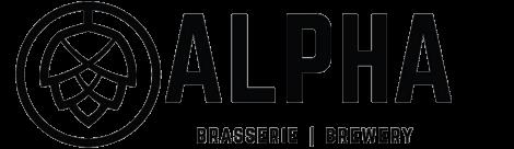 Brasserie Alpha